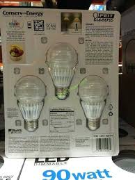 costco led light bulbs review led chandelier bulbs beautiful led bulbs reviews led light