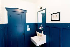 best bath craftsman bungalow guest bathroom remodel by conway brackett remodelista