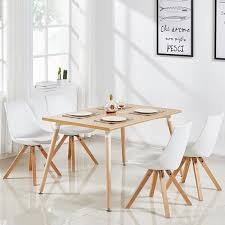 Table De Cuisine Contemporaine Achat Vente Table De Cuisine