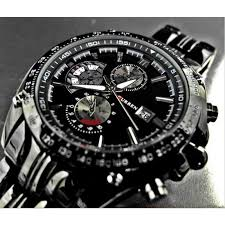 17 best images about stunning men s watches by addic sports watchs mens watchs curren watches