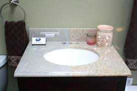 sink resurfacing cultured marble speckle refinishing sink resurfacing cost