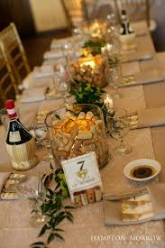 Fabulous Wine Themed Wedding Centerpieces 1000 Ideas About Wine Wedding  Centerpieces On Pinterest Wedding