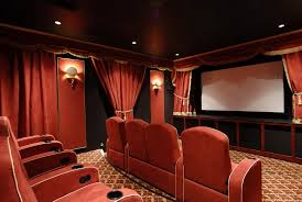 enjoyable design home theater curtains curtains and ds los angeles home theater ideas 4ft x 7 ft blackout divider india forum canada diy ds for