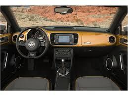 2018 volkswagen beetle interior. exellent interior 2018 volkswagen beetle beetle 2 to volkswagen beetle interior