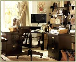 pottery barn office desk. Pottery Barn Office All Picture About Corner Desk Set Almond White Dens And Of .
