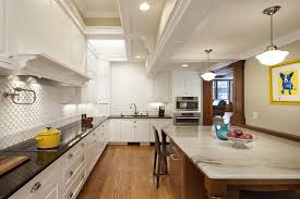 best kitchen remodel trends 2019 ideas