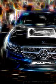 Mercedes benz hd wallpapers in high quality hd and widescreen resolutions from page 1. Mercedes Benz Wallpaper Images Desktop Mobile Download Free