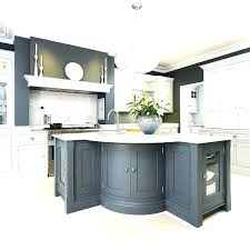 ikea kitchen cost cost of kitchens large size of kitchen kitchen cost light gray kitchen walls ikea kitchen cost