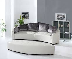 Furniture: Circular Sofas - 16 - Circular Sofa Ebay