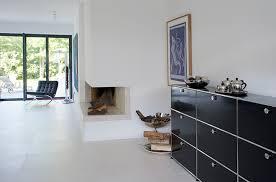 usm modular furniture usm modular furniture4 modular