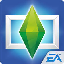EA Will Be Shutting Down The Sims 4 Gallery App! - Sims Online