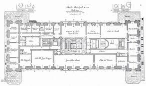 Hampton Court Palace Floor Plan Catherine Palace Floor Plan Royal Catherine Palace Floor Plan