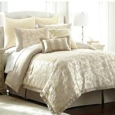 champagne color comforter set overseas champagne jacquard 8 piece comforter set champagne colored king comforter set