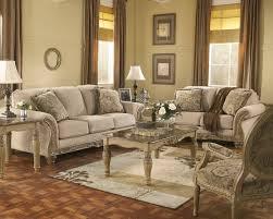 Sofa Set For Living Room Ashley Furniture Living Room Sectionals Luxhotelsinfo
