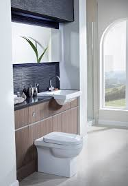 bathroom accent furniture. Bathroom Accent Furniture S