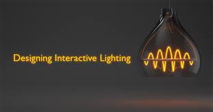designing lighting. Plain Lighting And Designing Lighting