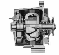 electrical specifications & selection guide Delco Remy Alternator Wiring Diagram For 31si
