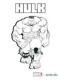 free hulk coloring pages free hulk coloring pages the color page for with remodel hulk coloring
