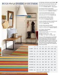 rugs that go inside or outside a a oversized cone paper shade pendant gloss white