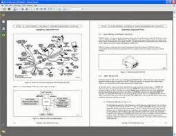 allison 3060 transmission wiring diagrams allison database similiar allison transmission wiring harness keywords