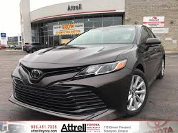 2018 toyota key. unique key 2018 toyota camry le standard package bluetooth backup camera key sedan to toyota key