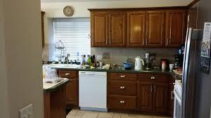 kitchen cabinets okc whole oklahoma city used