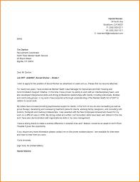 Resume For Professor Position Dr Ravi S Pandey Resume For Assistant