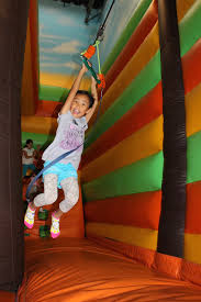 Kids\u0027 Private Birthday Party \u0026 Play Place | Placentia