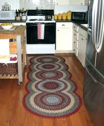 large kitchen rugs large rubber backed rugs large kitchen rugs with rubber backing extra big area