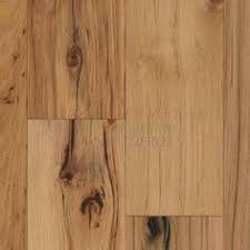 armstrong artistic timber timberbrushed deep etched natural hickory eahtb75l401 7 5 inch wide plank hardwood flooring