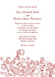 wedding invitations walmart template best template collection