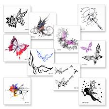Cheap Tattoo Set For Kids Find Tattoo Set For Kids Deals On Line At