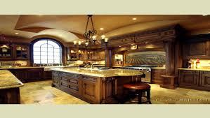Kitchen:Kitchen Decor Designer Kitchen Faucets Kitchen Stove Kitchen  Renovation Contemporary Kitchen Cabinets Fancy Kitchen