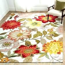 8x8 area rugs target target fl rug fl area rugs fantasy ivory fl area rug 5 8x8 area rugs target