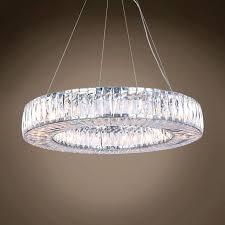 living impressive crystal ring chandelier 9 chandeliers uk swarovski crystal ring chandelier