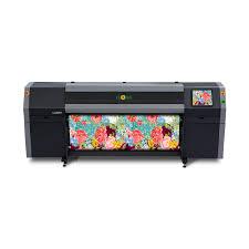 sublimation digital printer - textile digital printer - paper ...