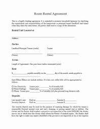 Termination Of Property Management Agreement Letter Elegant 39 ...