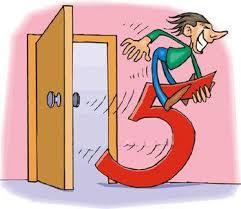 Кто заказывает исполнение реферата курсовой работы или диплома Довольный заказчик рефератов и дипломов