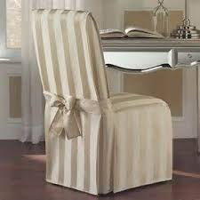 parsons chair slipcovers parsons chair slipcovers pier one clinic
