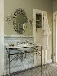 high end bathroom furniture. elegant marble tile bathroom photo in birmingham high end furniture