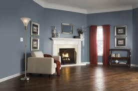 dark mahogany furniture. Cons: Dark Mahogany Furniture