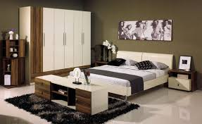 Adult Bedroom Sets Photo   4