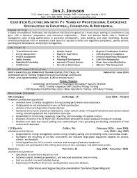 Resumes For Drivers Roddyschrock Com