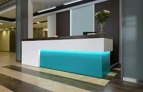 hotel reception design hotel reception design bespoke reception regarding hotel reception desk design hotel lobby front