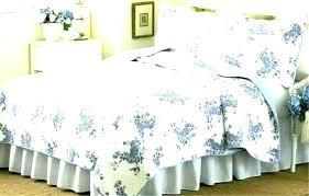 country bedding sets country bedding sets country country bedding sets canada