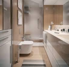 Stunning Apartment Bathroom Designs Photos Amazing Design Ideas - Small apartment bathroom decor
