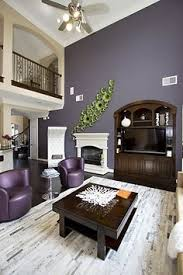 Small Picture Decorating With Gold Amethysts Glamour and Living rooms