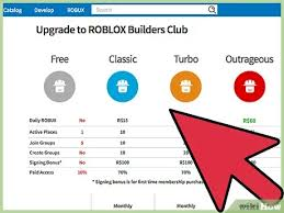 How To Create Items In Roblox How To Trade Items On Roblox 11 Steps With Pictures Wikihow