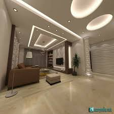 Latest False Ceiling Design For Bedroom 2018 Latest False Ceiling Design Ideas For Modern Room 2019