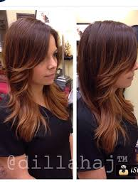 Love The Color Love The Cut